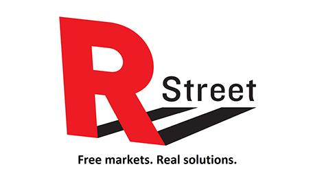 R Street Vector Format.jpg