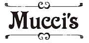 BCN Mucci's logo.png