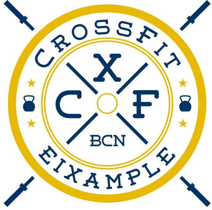 Crossfit Eixample.jpeg