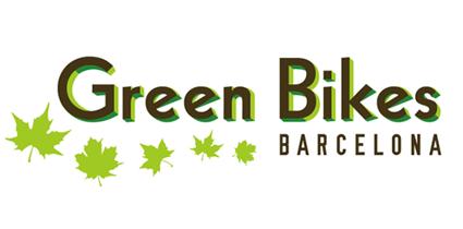 Green Bikes BCN.png