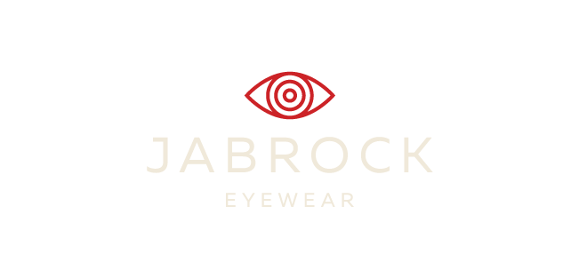 jabrock_logo_Primary_No-background-footer_RGB-2.png