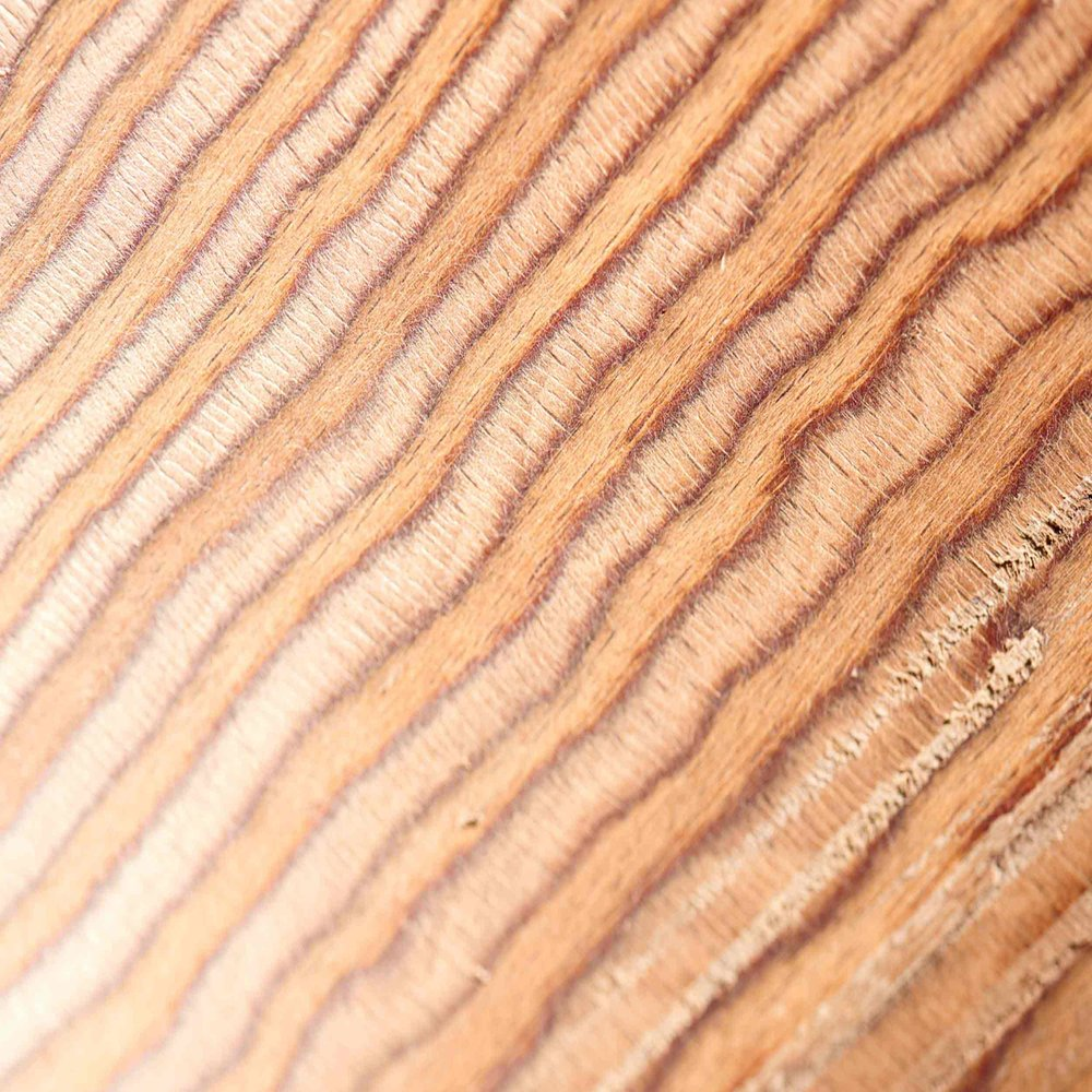 Unique detailing - The behaviour of natural wood means each piece develops its own characteristics in colour and grain, so no two frames are ever the same. Each one has its own individuality. Our frames go through such an extensive crafting process, it's not difficult to see why they're works of art in their own right. Our Original Rock frames are hand worked, piece by piece, so you can be sure your frames are one of a kind. We've done all this with engineering partners who work on supercars, not your ordinary specs.