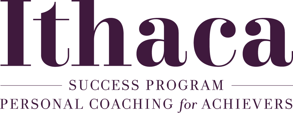 ithaca-success-programs.png