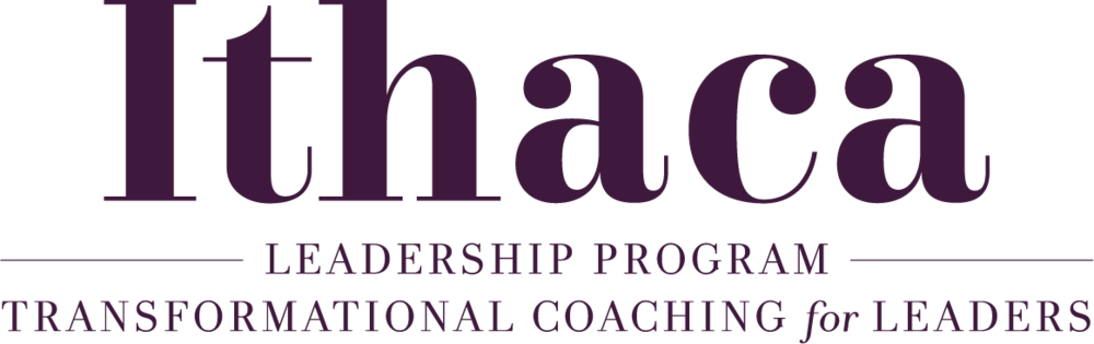 ithaca-leadership-programs.png
