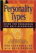 PersonalityTypes.jpg