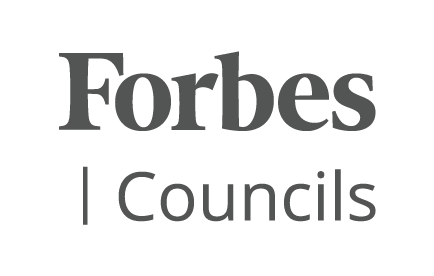 Forbes_Councils-gray.png