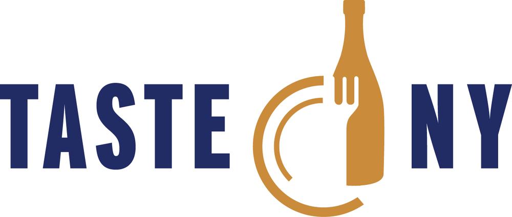 Taste-NY-Logo-2-2.png