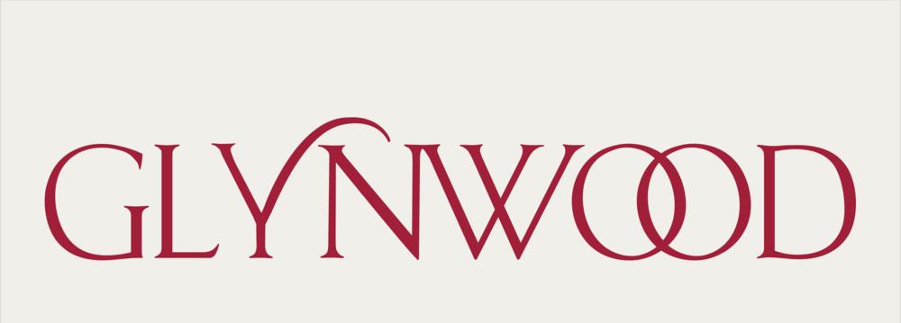 Glynwood-logo-home.png