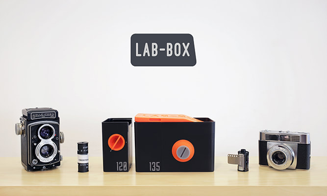 lab-box-web_orig.jpg