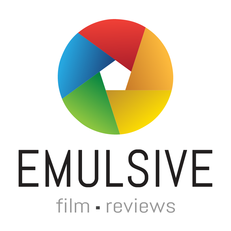 logo_800x800_film_reviews-1.png