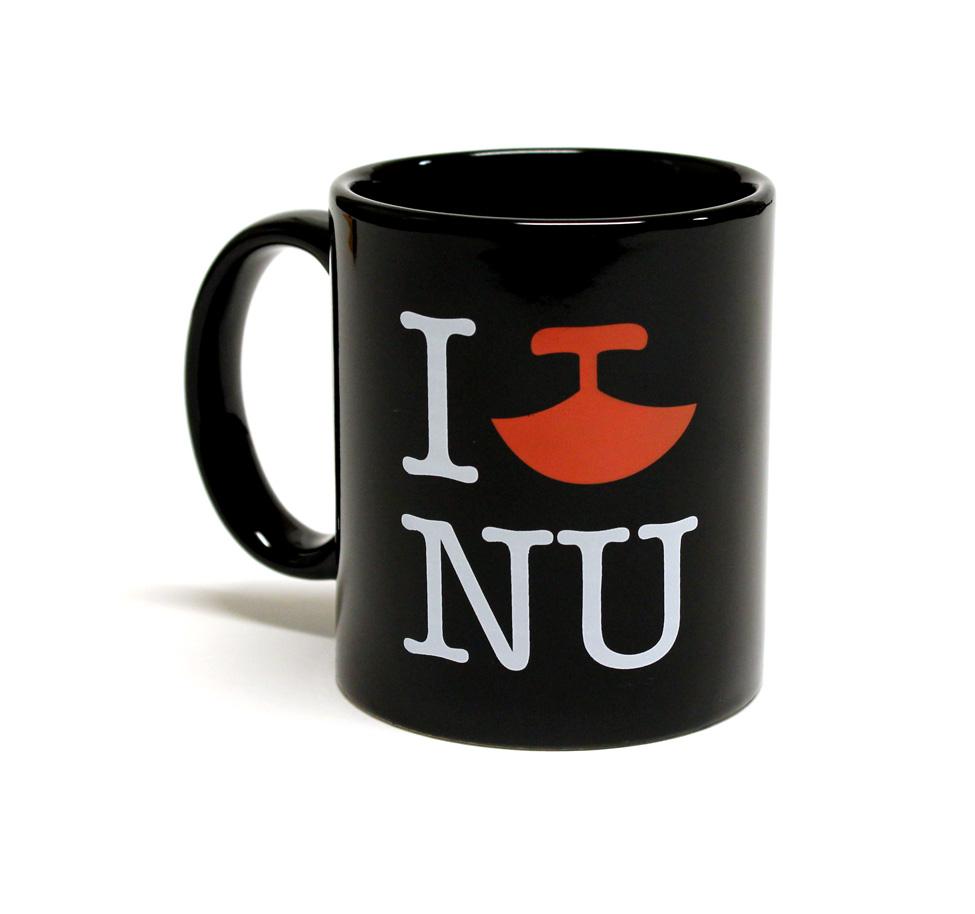 mug-front.jpg