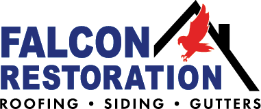 FalconRestoration_Logo1_Final_REV.png