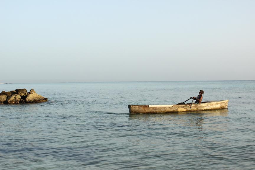 trelawnyfisherman.jpg