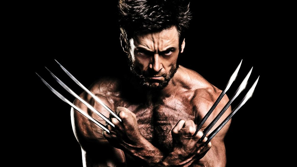 hugh-jackman-as-wolverine.jpg