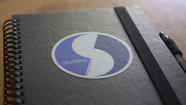 statbid-summit-stationary.jpg