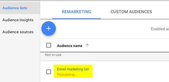 email-list-status.jpg