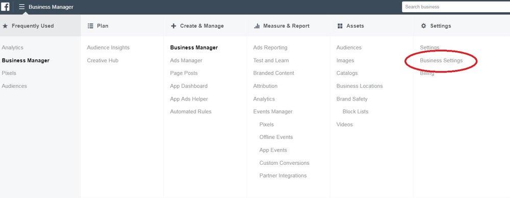 facebook-business-settings.JPG