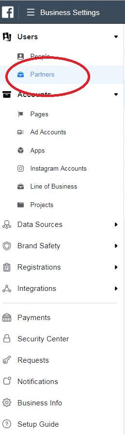 facebook-partners-settings.JPG