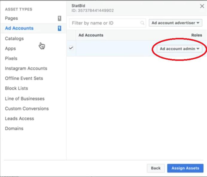 facebook-asset-ad-accounts.PNG