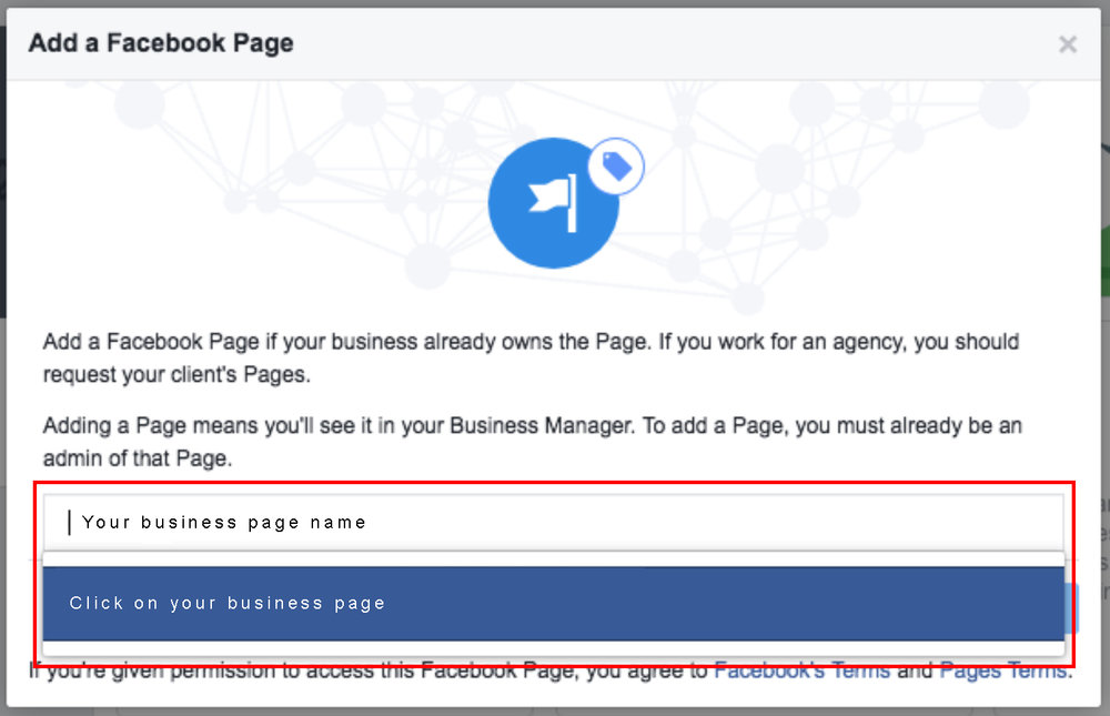 Add-Facebook-Page-to-business-manager3