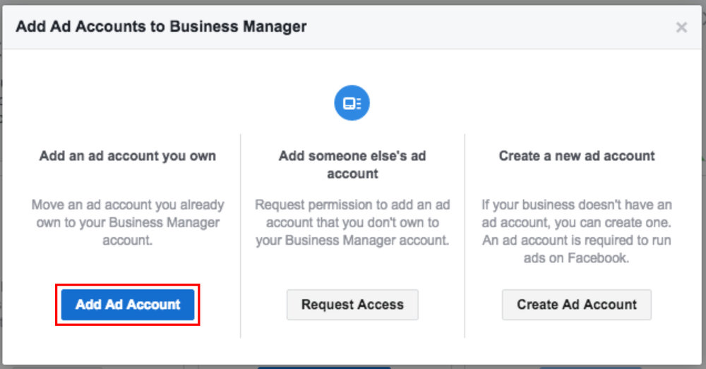 Add-Ad-Account-to-Business-Manager-FB2