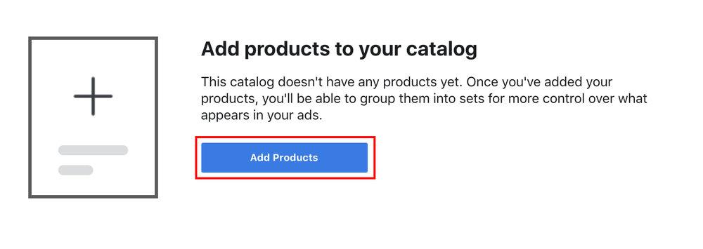 Add-products-FB