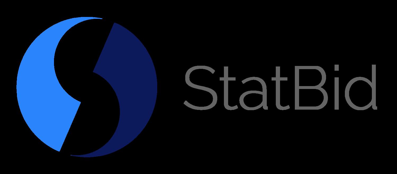 StatBid