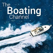 TheBoatingChannel.jpeg