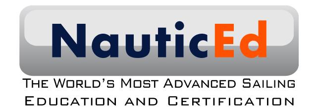 nauticed-logo.png