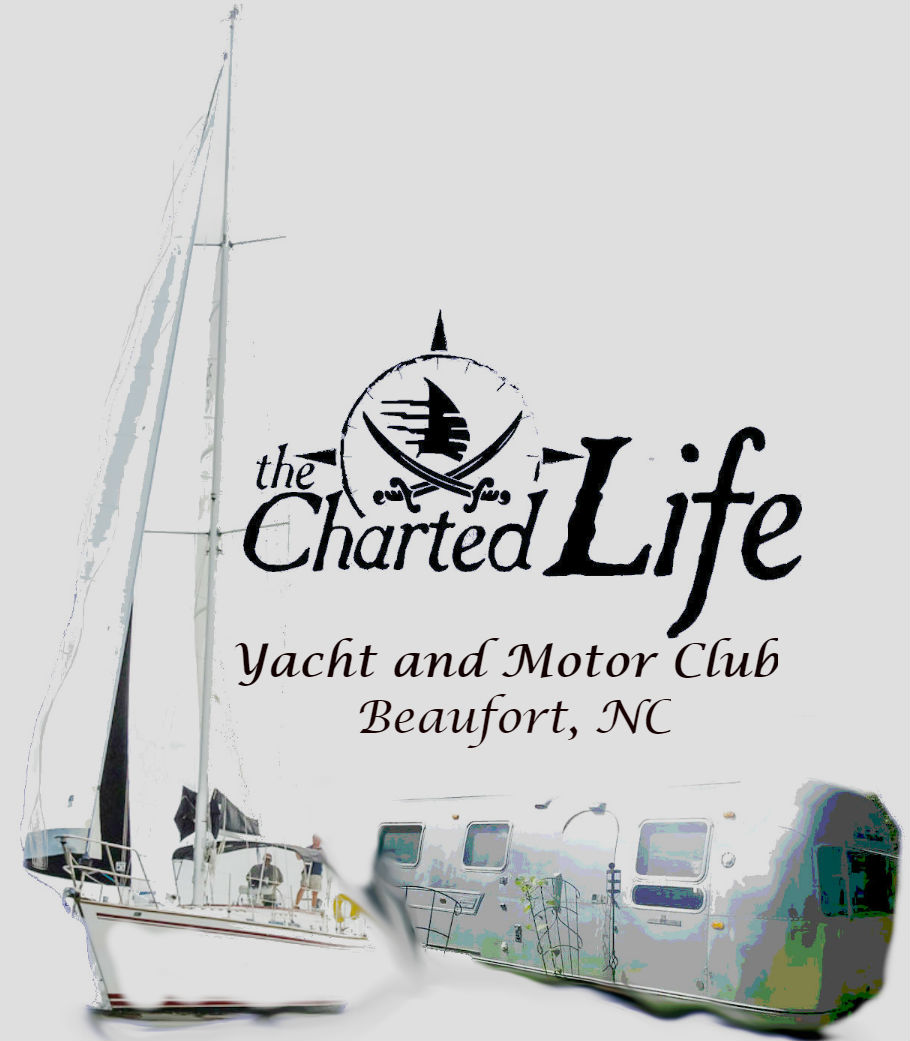 the charted life yacht and motor club logo.jpg