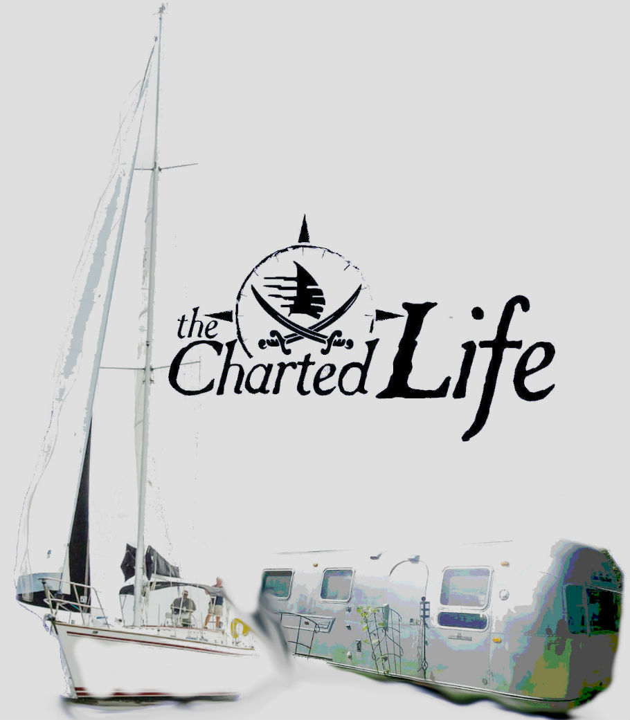 the charted life yacht and motor club logo1.jpg