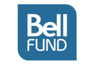 fund-bellfund.png