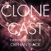 Clone Cast Podcast Videos