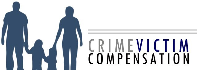 crimevictimcompensation.jpg
