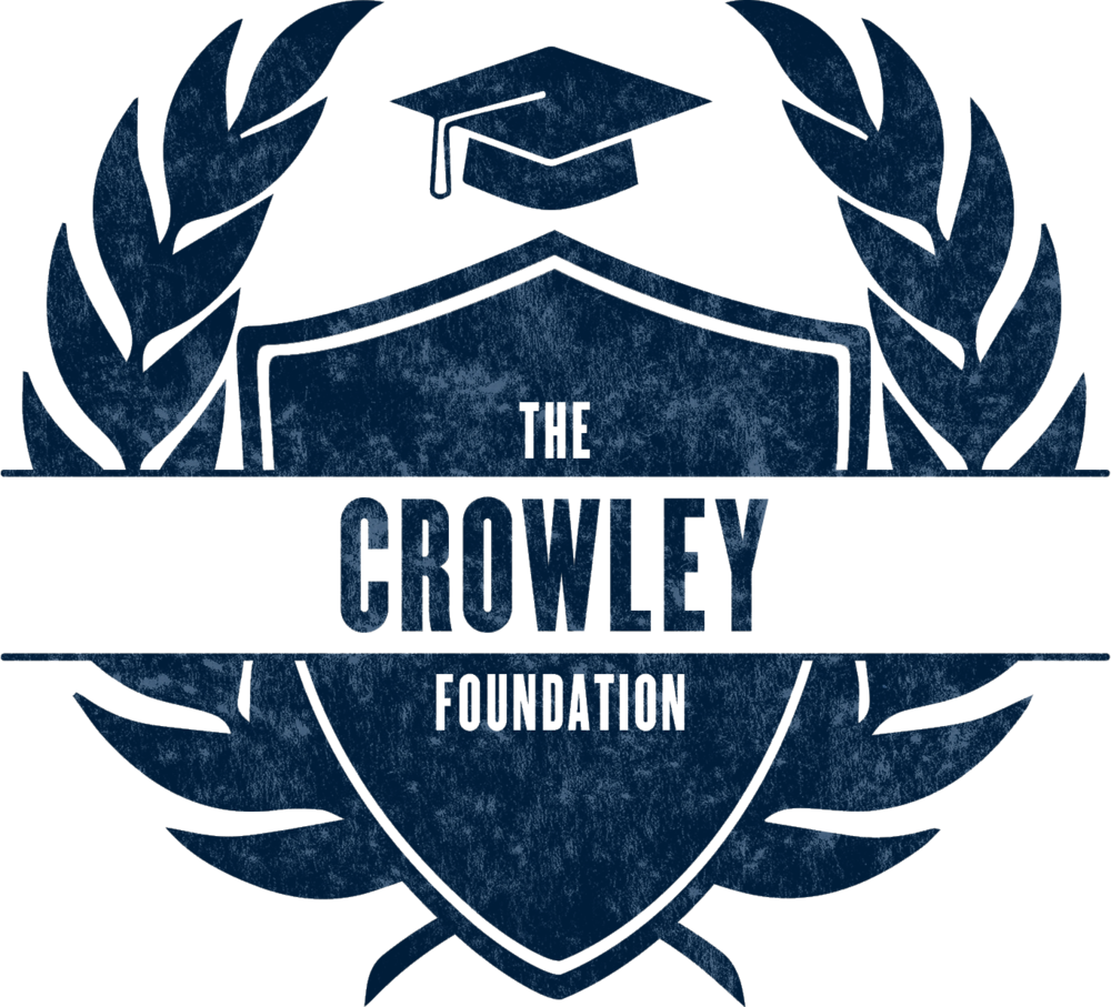 Crowley Foundation Logo.png