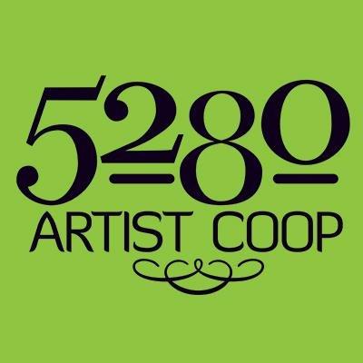 5280 logo green .jpg