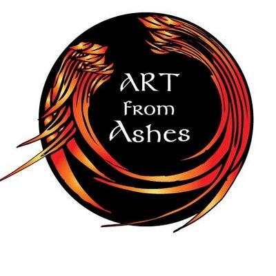 art from ashes logo.jpg