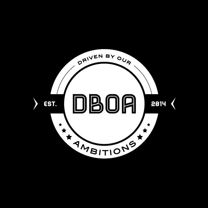 DBOA_2015_logo_1color.png