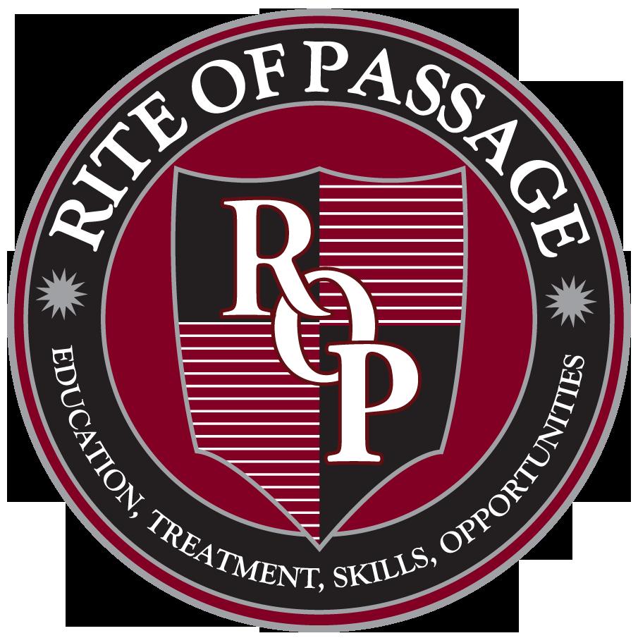 ROP-Logo.png