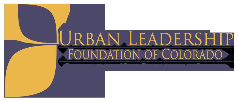 ULF-logo1.png