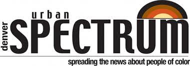 Urban Spectrum logo.png