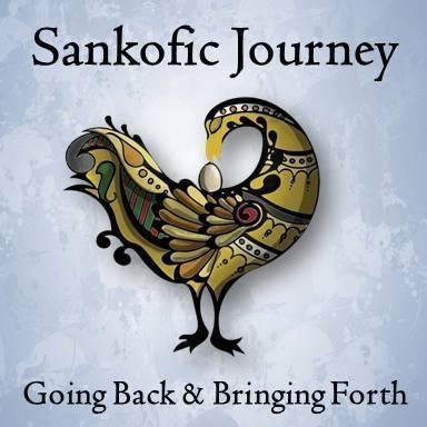 Sankofic Journey.jpg