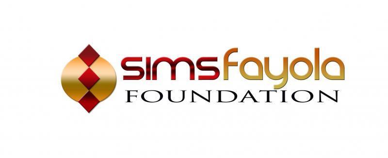 sims foundation logo.jpg