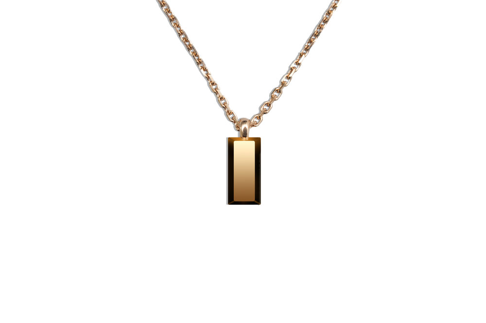 PENDANT_MEDIUM1_GOLD.jpg