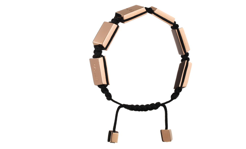 Victoria-bracelet.jpg