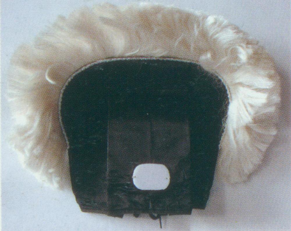 鸭尾巾1.jpg