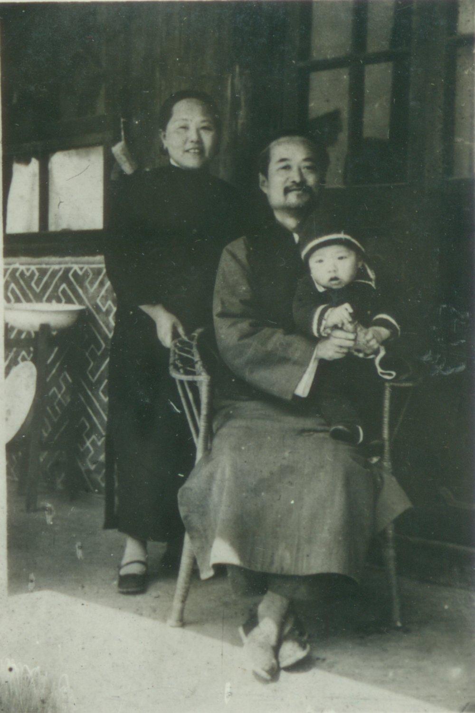 吴梅(1884  —1939)