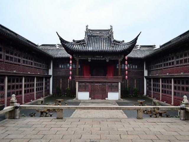中國崑曲博物館.jpg
