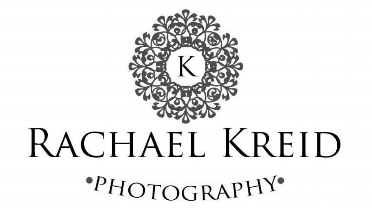 Rachael Kreid Photography