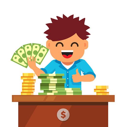 Coins to Cash.jpg